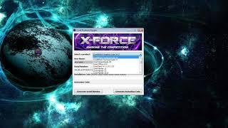 paintshop pro x9 serial number free