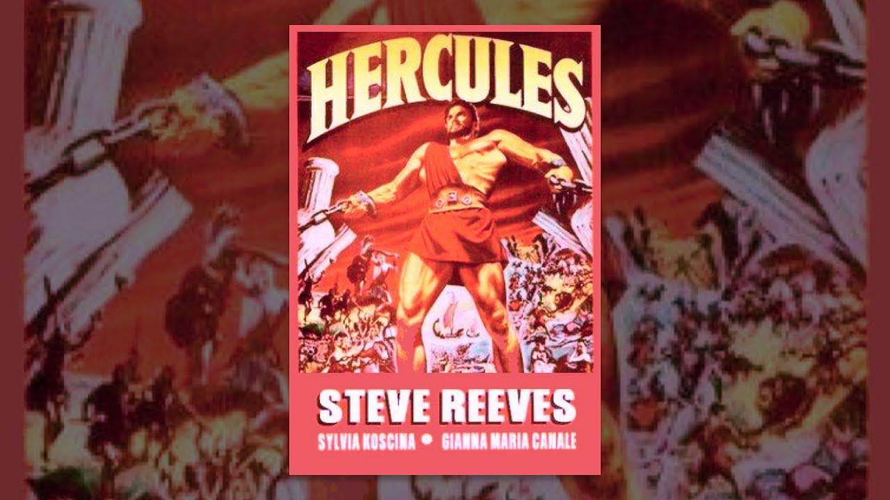 Download Hercules