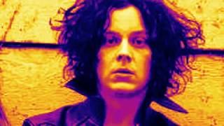 jack white w electric six - Danger! High Voltage