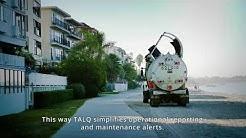 TALQ Consortium: The Smart City Protocol - Global Interface Standard