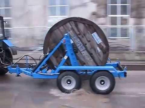 Кабельный транспортеры транспортер для ферма