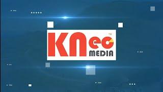 Investor Stream Webinar Series: Kneomedia (ASX:KNM) Investor Briefing and Webinar
