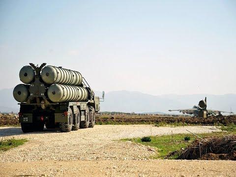 Новая ракета для С-400 изменит баланс сил в нескольких регионах мира