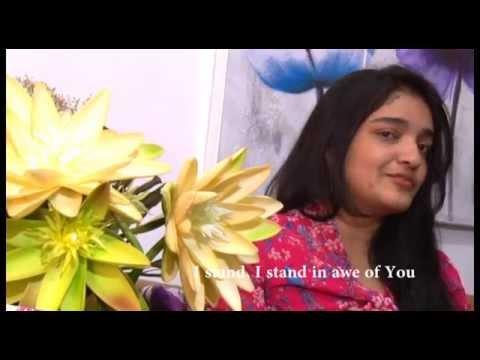 You are beautiful beyond description #Athisundharan# Malayalam translation# Blessy Ann Jojy