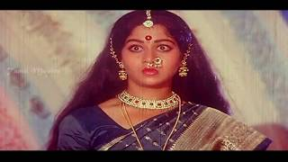 Jagan Nayagi Full Movie HD