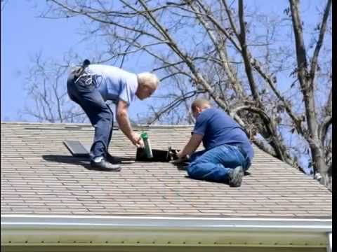 rubber-roofing-in-erie-pa---let-us-handle-your-rubber-roofing!