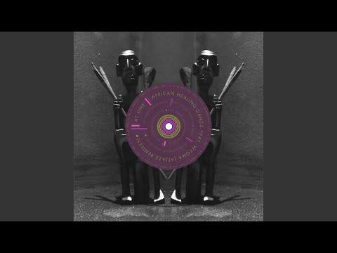 African Healing Dance (Atjazz Remix Dub)