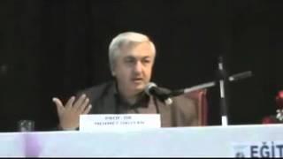 Abdestsiz Kuran okunur Mu? - Abdestsiz Kuran'a Dokunmak - Prof. Dr. Mehmet Okuyan