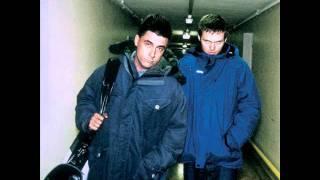 London Elektricity - Do You Believe (1999)