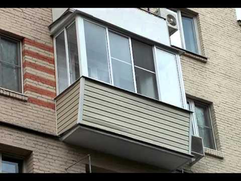 Максимус окна примеры изготовленной и установленной на заказ.