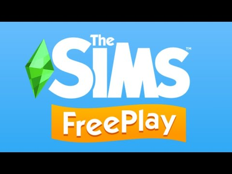 How to download and install The Sims 4 FREE PC All DLC's (6GB Only) from YouTube · Duration:  4 minutes 40 seconds