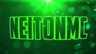 Intro NeitonMC/ Нейтон МС