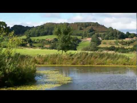 luxury-boutique-country-house-hotel-in-yorkshire