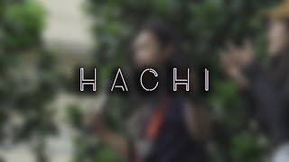 free mp3 songs download - Ost hachi lirik lagu honey bee