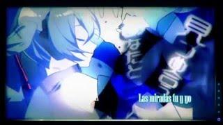 【ヒビカセ】Hibikase【Hatsune Miku】Fandub Latino【Normis412】