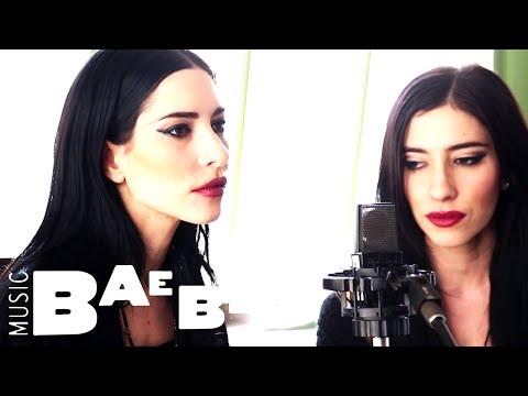 The Veronicas - You Ruin Me || Baeble Music