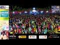United Way Of Baroda - Garba Mahotsav 2019 By Atul Purohit - Day 8 Part 2