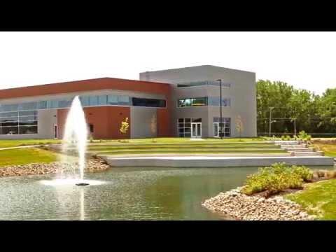 Kemin Recruitment Career Video