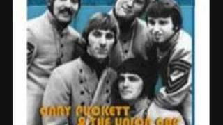 Watch Gary Puckett  The Union Gap By The Time I Get To Phoenix video