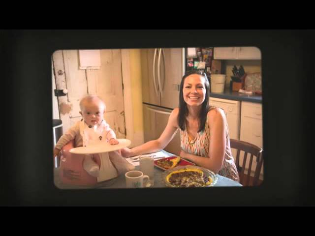 Joey & Rory In The Time That You Gave Me Chords - Chordify