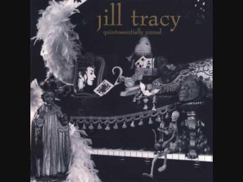 Jill Tracy- Extraordinary