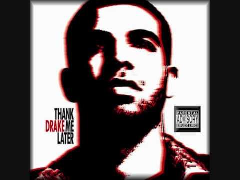 Drake Ft. T.I. And Swizz Beatz-Fancy (Prod. By Swizz Beatz)