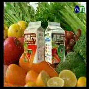 蔬果 579
