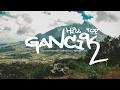 Gancik Hill Top Selo 1 Explore Boyolali Central Java