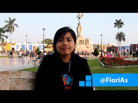Nuevos equipos en Latinoamérica - El Pulso de Firefox OS 2