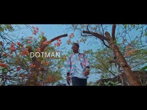 Download Dotman ft Davido - Escobar  ( official video )