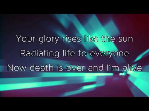 Let's Go - Planetshakers Resource Disc 2015 (Studio Version) Lyric Video