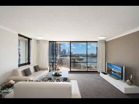 802-803/311 Vulture Street, South Brisbane with Guy Baseby