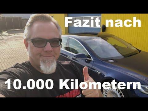 fazit-nach-10tkm-im-dampfhammer-tesla.-kosten-/akkuverlust,-etc