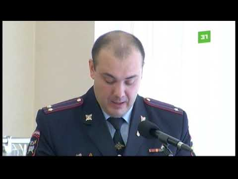 ГИБДД: На дорогах Челябинска стало больше смертей