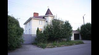Продам Дом, село Ягодное   63.imls.ru
