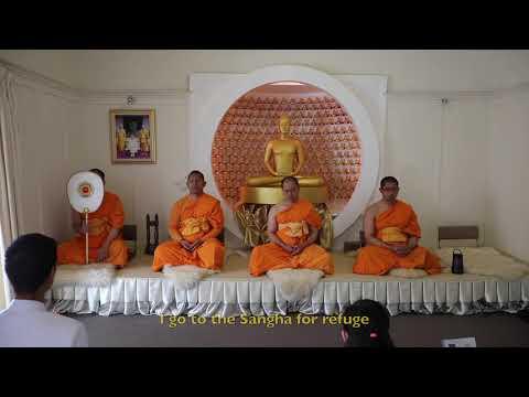 Dhammakaya Temple Dhammakaya Temple Video Dhammakaya Temple Mp3