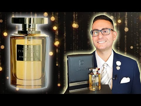 royale-stallion-by-al-haramain-fragrance-/-cologne-review