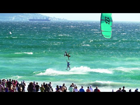 Highlights KOTA 2019 - Ready For King Of The Air 2020 ? 01 – 16 Feb 2020