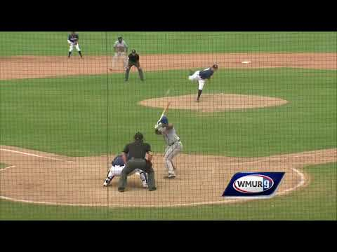 Fisher Cats Win Home Finale