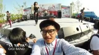 nakal gigi by nanang qosim live in korea selatan