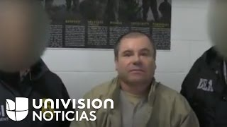Noticiero Univision #EdicionDigital 3/30/17