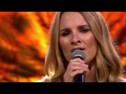 Lieke van Lexmond  Make You Feel My Love  IT TAKES 2