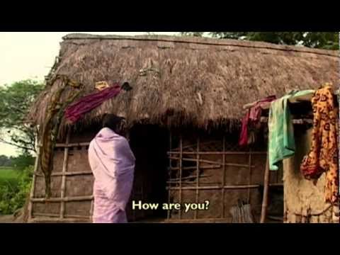The Test of Poverty (18 Minute Full Length Edition)
