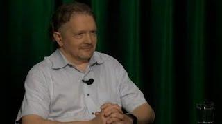 видео РСА :: Зеленая карта