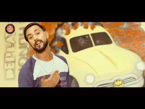 Babe Bapu da supna | Master Mukesh | Palli Ballomajra  | Host India Music | Latest Punjabi Song