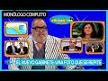 """""""Argentina es como la película Volver al futuro, pero sin futuro"""" - MONÓLOGO LANATA DOMINGO 26/09/21"""