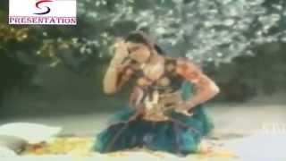 Mose Chatni Pisaave - Prabha Thakur @ Papi Pet Ka Sawaal - Rajesh, Rati, Shatrughan, Jaya Prada