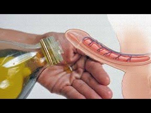 Anleitung zur Selbstbefriedigung ohne Fingern from YouTube · Duration:  1 minutes 12 seconds