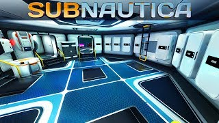 🐟 Subnautica #019 | Ordnung in das Chaos bringen | Gameplay German Deutsch thumbnail