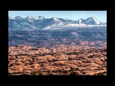 Photography-GO WEST epsd 3- Southern Utah